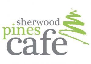 Sherwood Pines Cafe